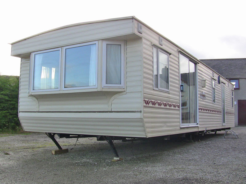 willerby lyndhurst caravan for sale