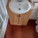 abi hathaway for sale shower basin loo